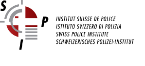 Institut Suisse de Police